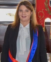 Morelli Silvia