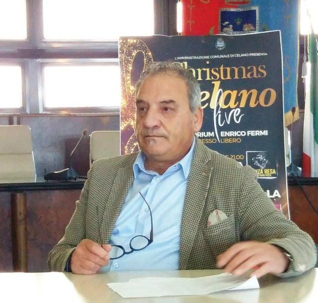 Di Renzo Antonio