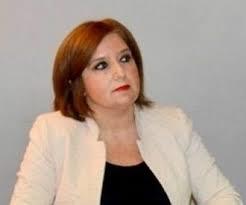 Morgante Eliana